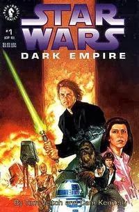 http://www.mycomicshop.com/search?q=star+wars+dark+empire+1&pubid=&PubRng=&AffID=874007P01